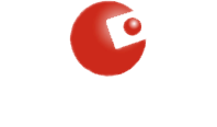 Emachi-Group